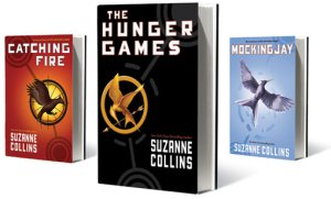 hunger-games-books-reviews