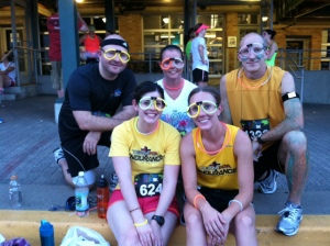 FCA-endurance-glow-run-team