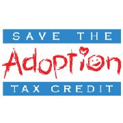 save-adoption-tax-credit