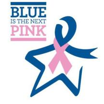 blue-is-next-pink