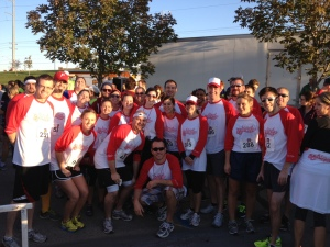 b-hinds-runners-5k