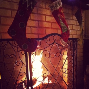 fire-stockings-home