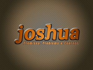 joshua-sermon-series-graphic