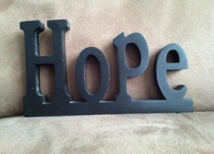 hope-and-faith-through-cancer